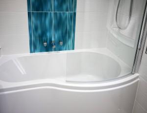 dansbathroom2